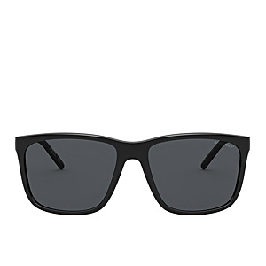 Adult Sunglasses ARNETTE AN4272  270181 Arnette