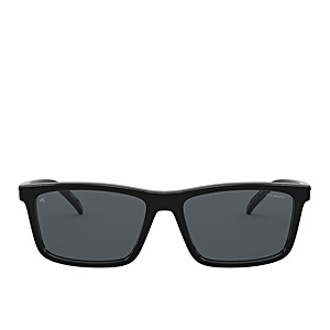 Adult Sunglasses ARNETTE AN4274 41/1W Arnette
