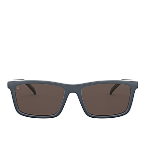 Adult Sunglasses ARNETTE AN4274 27161W Arnette