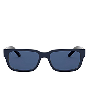 Adult Sunglasses ARNETTE AN4273 269180 Arnette