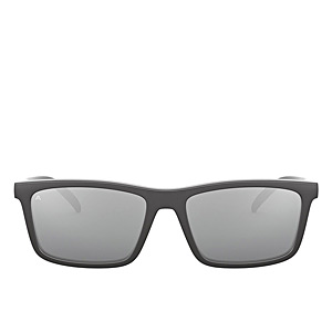 Adult Sunglasses ARNETTE AN4274 27151W Arnette