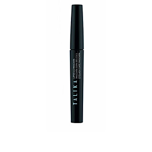 LIPOCILS mascara #black