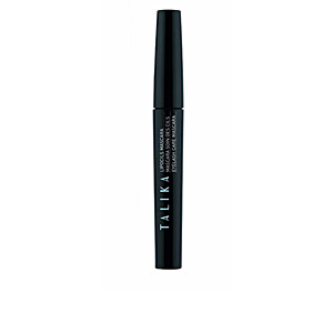 LIPOCILS mascara #brown