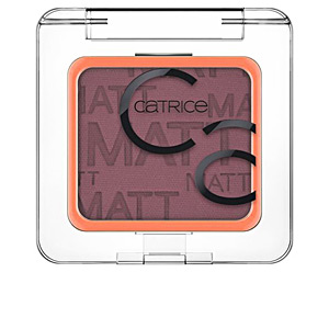 ART COULEURS eyeshadow #310-say you´ll be wine 2,4 gr