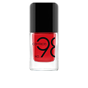 ICONAILS gel lacquer #98-holy chic