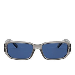 Adult Sunglasses AN4265 259080 Arnette