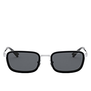 Adult Sunglasses VO4166S 323/87 Vogue