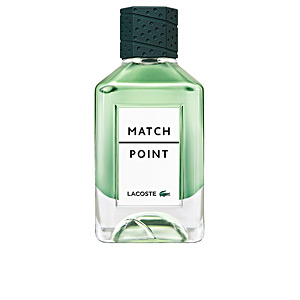 MATCH POINT eau de toilette spray 100 ml Lacoste