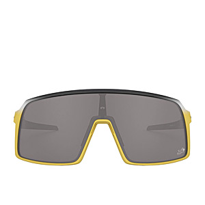 Adult Sunglasses OAKLEY OO9406 940618 Oakley
