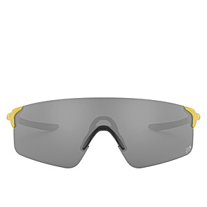 Adult Sunglasses OAKLEY OO9454 945414 Oakley