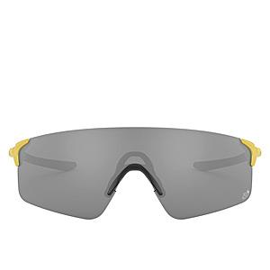 Óculos de sol para adultos OAKLEY OO9454 945414 Oakley