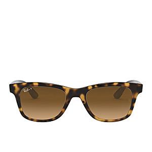 Adult Sunglasses RAY-BAN RB4640 710/M2 Ray-Ban