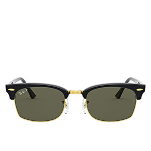 Adult Sunglasses RAY-BAN CLUBMASTER SQUARE RB3916 130358 Ray-Ban