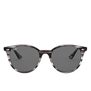 Sonnenbrille für Erwachsene RAYBAN RB4305 643087