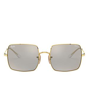 Adult Sunglasses RAYBAN SQUARE RB1971 001/B3 Ray-Ban