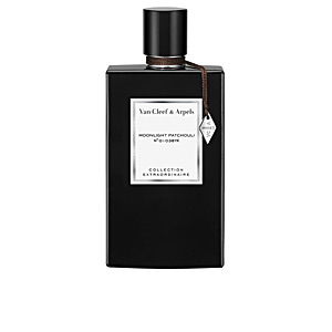 Van Cleef MOONLIGHT PATCHOULI  perfume