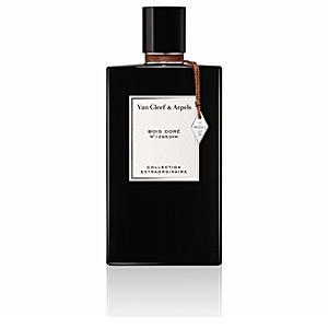 Van Cleef BOIS DORÉ  perfume
