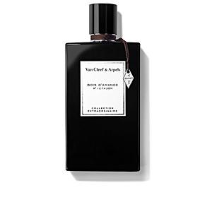 Van Cleef BOIS D´AMANDE  parfüm