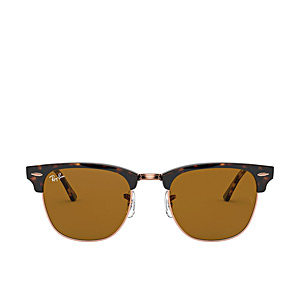 Adult Sunglasses RAYBAN CLUBMASTER RB3016 130933 Ray-Ban