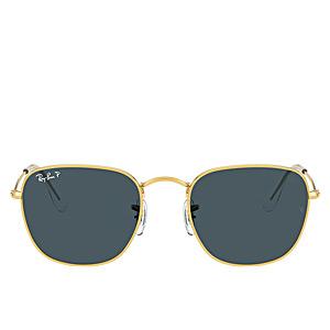 Adult Sunglasses RAY-BAN FRANK RB3857 9196S2 Ray-Ban