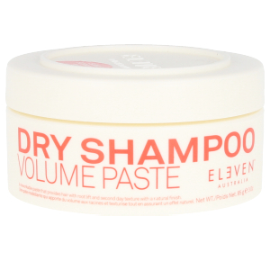 Hair styling product DRY POWDER volume paste Eleven Australia