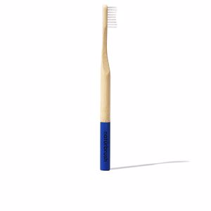 Brosse à dents CEPILLO DENTAL #azul Naturbrush