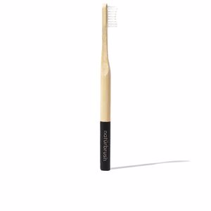 Toothbrush CEPILLO DENTAL #negro Naturbrush