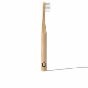 Toothbrush - Hygiene for kids CEPILLO DENTAL KIDS #natural Naturbrush