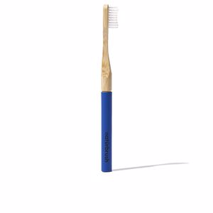 Toothbrush HEADLESS #azul Naturbrush