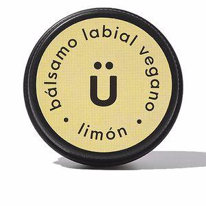 Bálsamo labial BÁLSAMO LABIAL VEGANO #limón Naturbrush