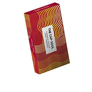 Caffè o Cacao CÁPSULAS CAFÉ tiramisú cápsulas compatibles Nespresso® The Capsoul