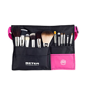 Makeup set & kits PROFESSIONAL MAKEUP SET Beter