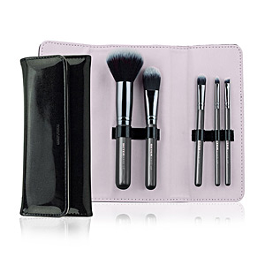 Makeup set & kits BLACK DAY TO NIGHT COLLECTION SET Beter