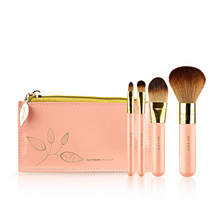 Set per il make-up SWEET CHIC COLLECTION COFANETTO Beter