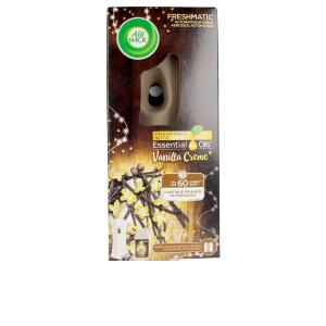 Air freshener FRESHMATIC ambientador completo #vainilla Air-Wick
