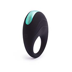 Device - Erotic toy TODO MÍO anillo vibrador Platanomelón