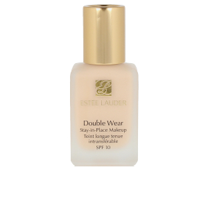 DOUBLE WEAR fluid SPF10 #2C0-cool vainilla