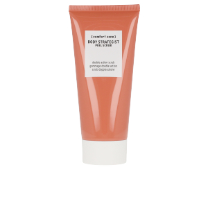 Exfoliant corporel BODY STRATEGIST scrub Comfort Zone