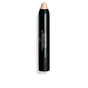 Concealer makeup MEN targeted pencil concealer Shiseido