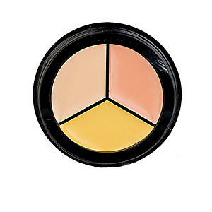 Concealer makeup CONCEALER Glam Of Sweden