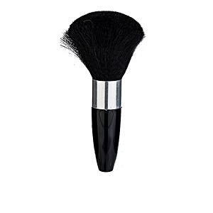 Makeup brushes BRUSH Glam Of Sweden