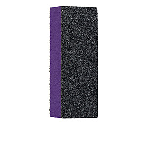 Nail File NAIL-FILE 4-SIDED Glam Of Sweden