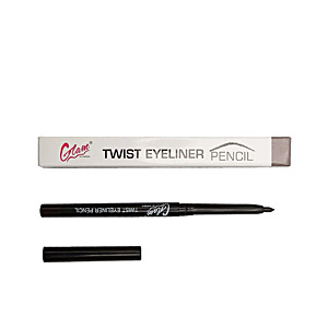 Delineador ojos EYELINER TWIST Glam Of Sweden
