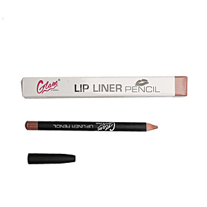 Lip liner LIPLINER Glam Of Sweden