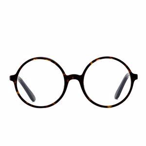 Vergrotende leesbril RAKEL reading glasses