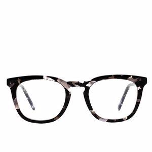 SOPHIE reading glasses #+1,5
