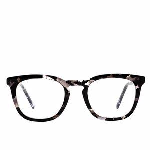 SOPHIE reading glasses #+2.0