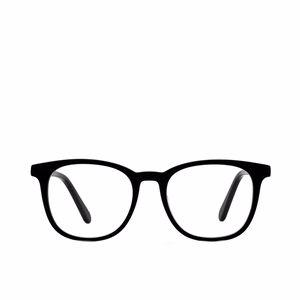 ZOEY reading glasses #+1,5