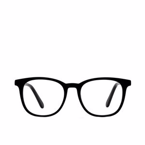 ZOEY reading glasses #+2.0