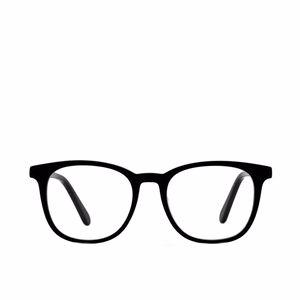 ZOEY reading glasses #+2,5